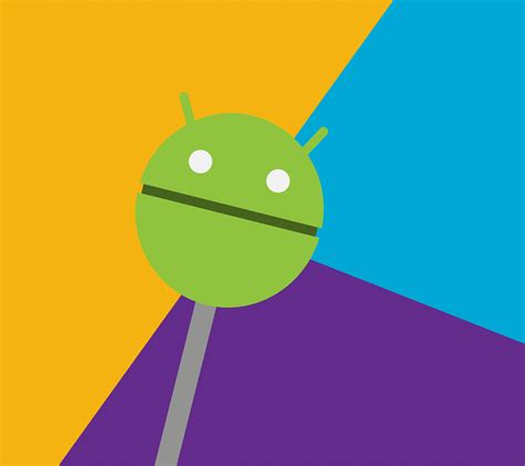 android lollipop 5 0 changelog e novit 224 della nuova release - Android Lollipop 5 0