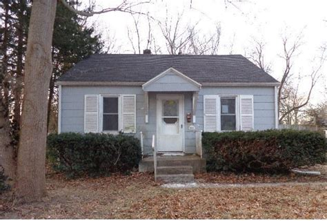 houses for sale in columbia mo 806 broadhead st columbia mo 65203 detailed property