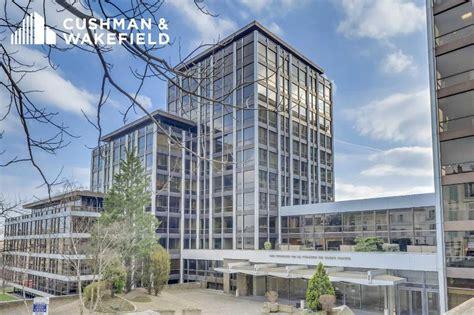 bureau de la colline cloud bureaux 224 vendre 755 m 178 cloud 92210 vente bureaux