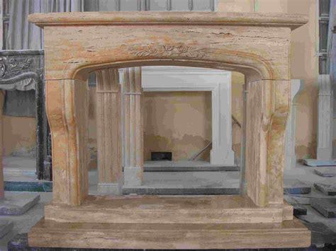 travertine fireplace china travertine fireplace china fireplace travertine
