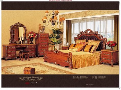 american signature furniture bedroom sets bedroom ideas archives delmaegypt