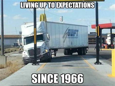Swift Trucking Memes - swift transportation tumblr