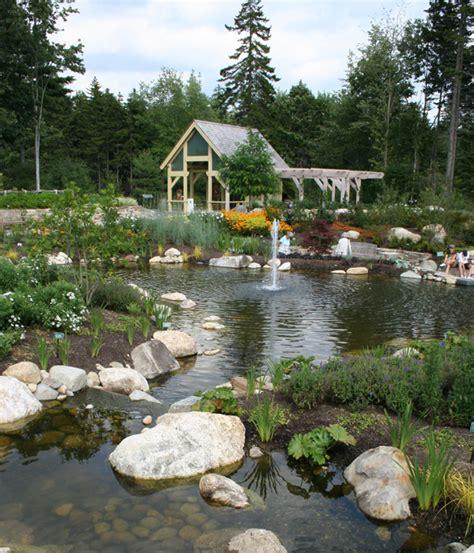 Botanical Garden Internship Botanical Garden Internship Internship Photograhs Botanical Garden 2 By Hinatheblue On