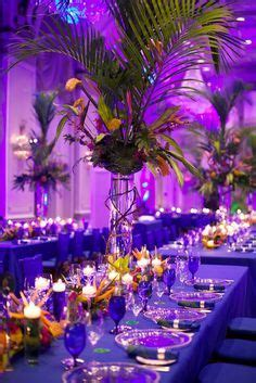 a themed events in river grove top 25 best gala themes ideas on pinterest charity