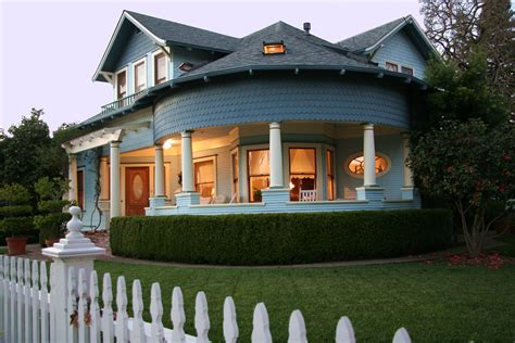 russian river bed and breakfast haydon street inn bed and breakfast healdsburg