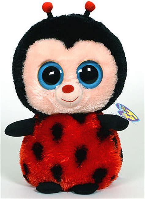 ladybug baby toys big natural porn star