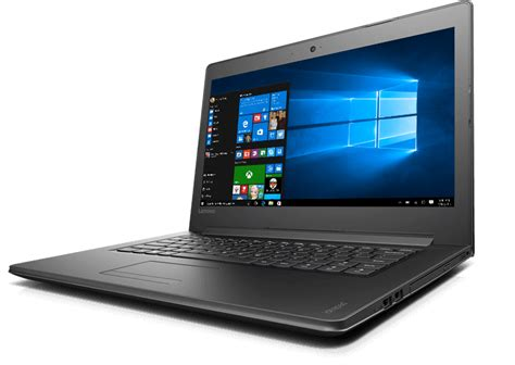 Laptop Lenovo Ideapad S310 ideapad 310 14 quot multimedia laptop lenovo singapore