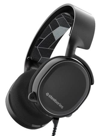 best wireless pc headset best gaming headset 2019 ultimate buying guide wired