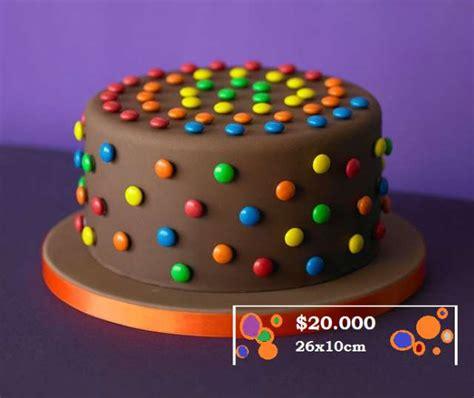 imagenes de cumpleaños tortas im 193 genes de tortas para cumplea 241 os imagui