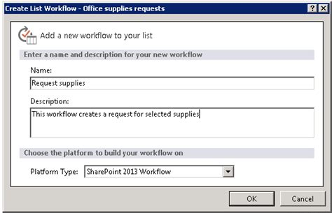 create a workflow in sharepoint 2013 sharepoint 2013 workflow transition to stage 28 images
