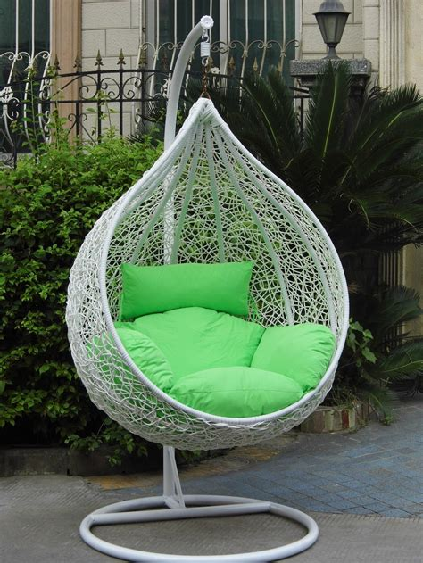 bird nest decorating ideas interiordecodir com