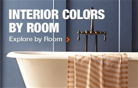 home depot interior paint ideas paint colors interior paint wall paint at the home depot
