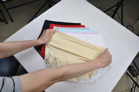 Munafie Slimming Korset Slimming Munafie korset munafie slimming asli celana pelangsing terbaru