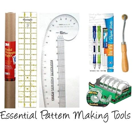 pattern making equipment 17 best images about pattern cutting equipment on