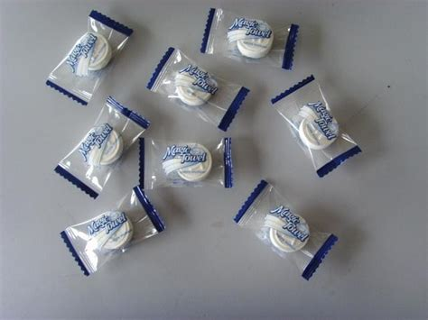 Tissue Magic magic tissue in pack mini china manufacturer kitchen textile household textile