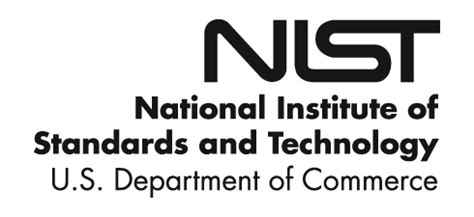 Institute Of Technology Mba Requirements by National Institute Of Standards And Technology Makes