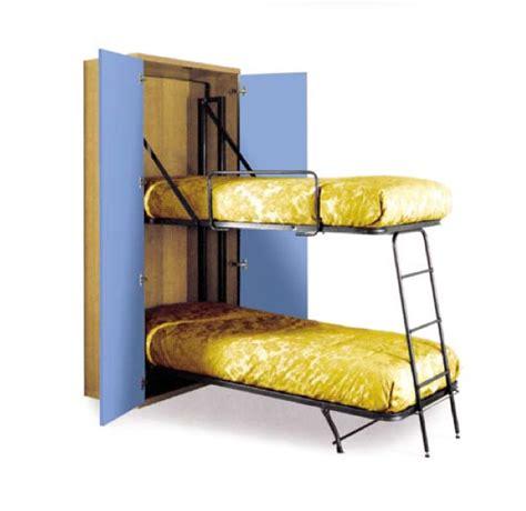 letto e armadio armadio con letto verticale l arredatheta