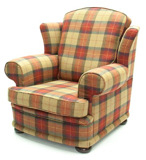 crowthers upholstery mg 6519 jpg