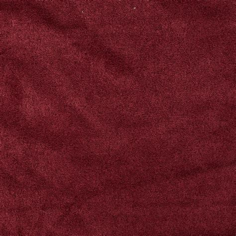 Suede Leather leather faux leather suede fabric discount designer