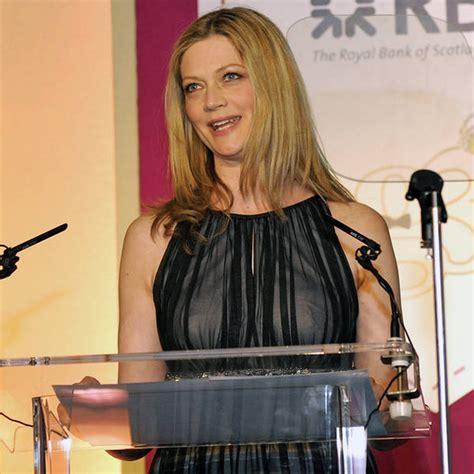 Sophie Ward Considered Suicide After Coming Out Celebrity News Showbiz Tv Express Co Uk