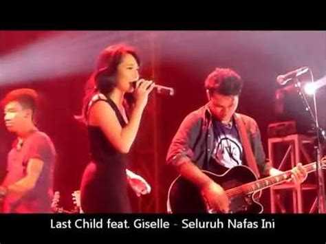 tutorial gitar netral last child diary depresiku cover doovi