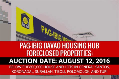 pag ibig housing loan foreclosed pag ibig housing loan foreclosed 28 images pag ibig housing loan application