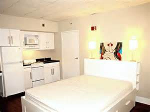 1 bedroom apartments in birmingham al 1 bedroom apartments birmingham rooms