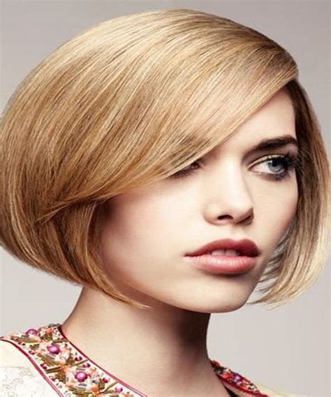 chin length bridal hairstyles 461 best new hairstyle trends images on pinterest
