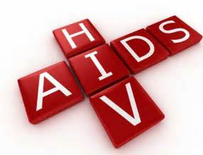 Spirulina for hiv best natural treatment for hiv