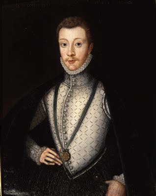file:portriat of portrait of henry stewart, earl of