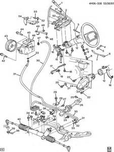 Buick Parts Diagrams 1997 Buick Lesabre Parts Diagram 1997 Free Engine Image