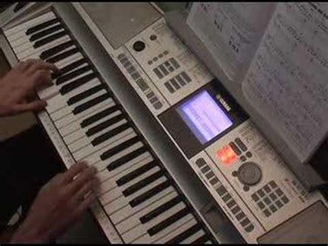 Selimut Keyboard Yamaha Casio my yamaha dgx 305