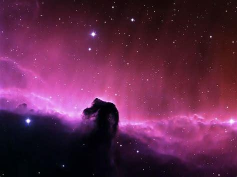 preguntas sin respuesta sobre el universo el universo no est 225 nada claro taringa