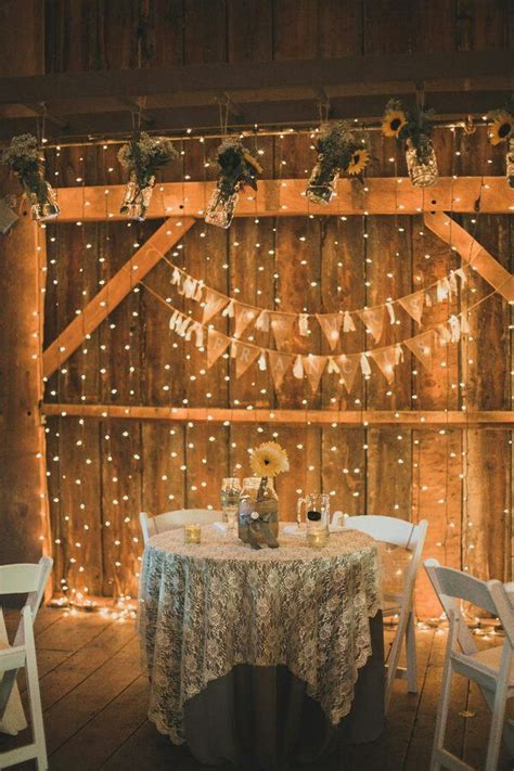 country themed pictures 24 ways to throw a spectacular country themed wedding