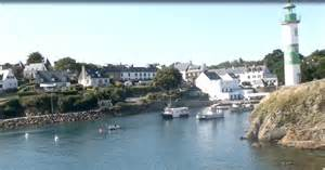 do 235 lan petit port de p 234 che breton bateau clohars