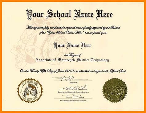 printable ged certificate template awesome ged template images resume ideas namanasa