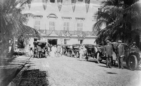 imagenes historicas facebook cautivan fotos hist 243 ricas de puerto rico