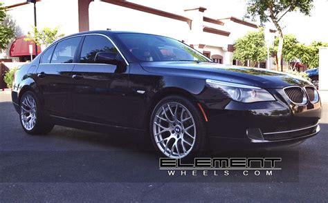 avant garde wheels amp tires authorized dealer of custom rims