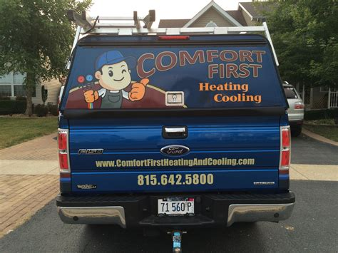 comfort first coupon comfort first heating and cooling inc coupons near me in