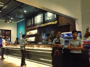 Lacamera Coffee Bandung hangout lacamera coffee bandung your