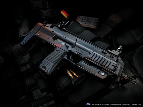 wallpaper radway green d krintanx heckler koch hk mp7a1 submachine gun