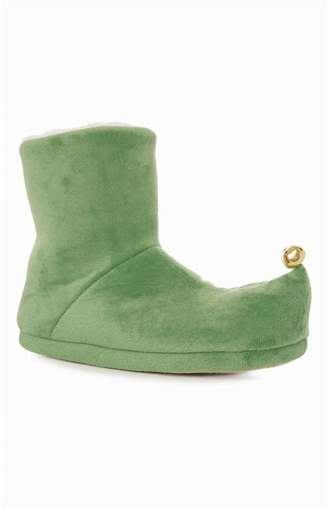 primark slippers green slippers for your different fashion sense from