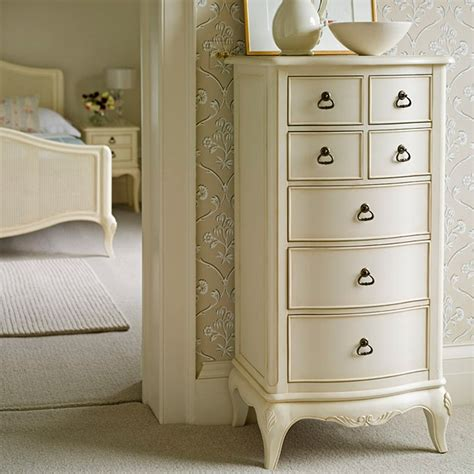 tall narrow white dresser furniture grey wooden tall narrow dresser with five