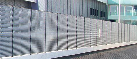 moderne zaunelemente moderne zaunelemente tor und zaunanlagen kleineberg