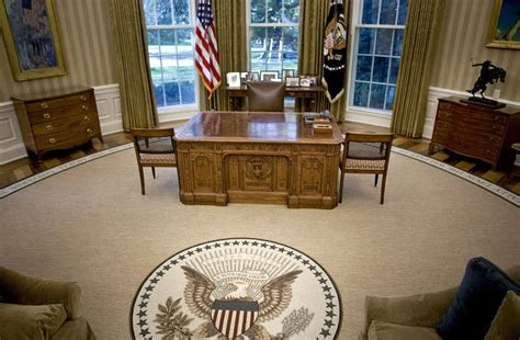 where in the white house is the oval office white house photos see interior and exterior pictures