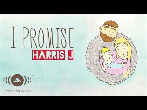 free download mp3 good life harris j harris j i promise official lyric video vidoemo