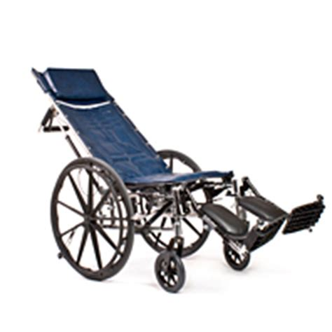 reclining wheelchair rental wheelchair rentals los angeles wishing well medical supply