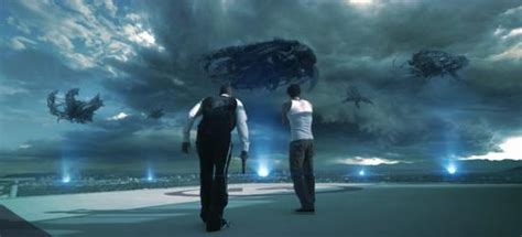 film cowboy extraterrestre d 233 couvrez le trailer du film de science fiction skyline