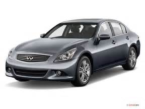 2013 Infiniti G37 Coupe 2013 Infiniti G37 Prices Reviews And Pictures U S News