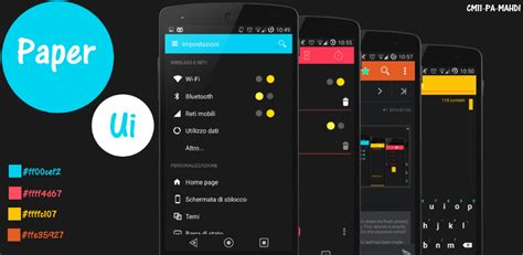 cyanogenmod themes play store 15 best cyanogenmod 11 themes for your android device